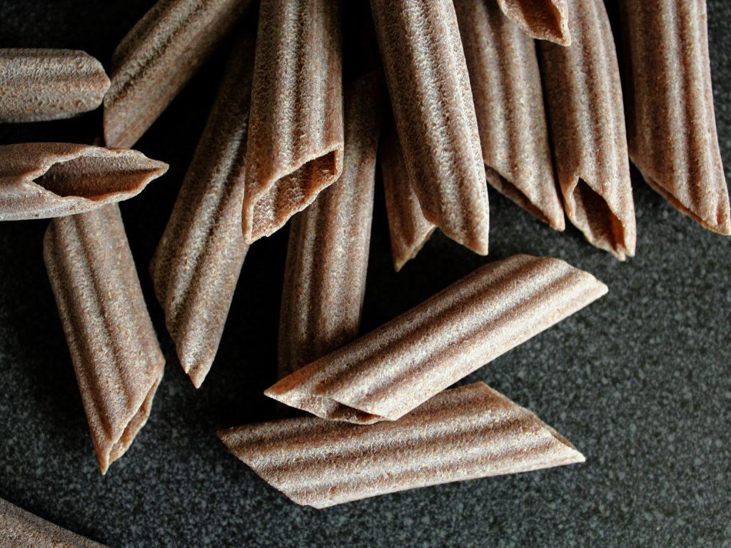 driedspelt
